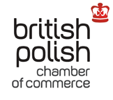 British Polish chaber of commerce